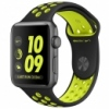 Apple Watch Nike+ Series 2
